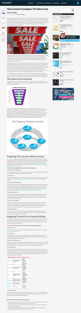 How Content Completes The Sales Cycle | Visually Blog 2015-02-22 15-25-36